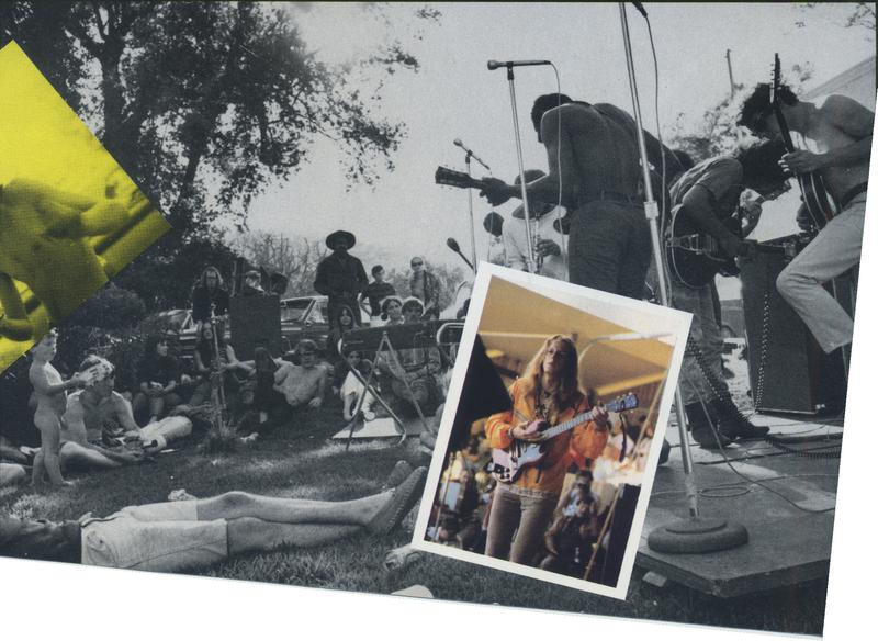 Page 32 band