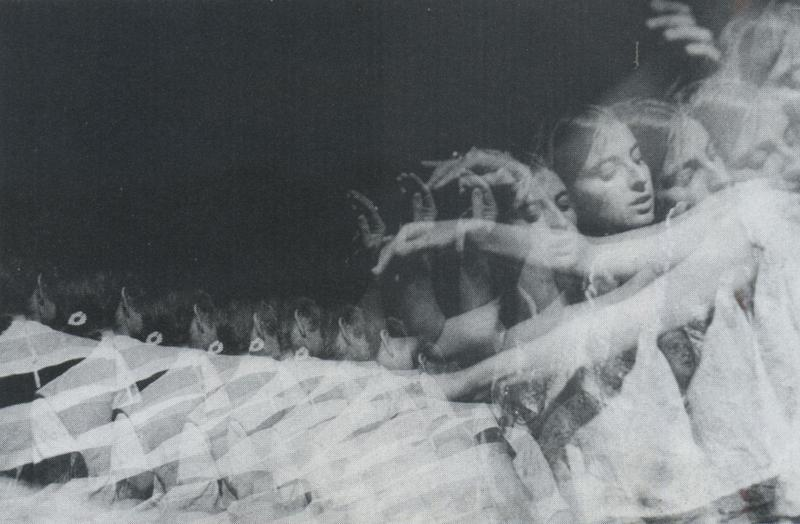 Page 42 dancer