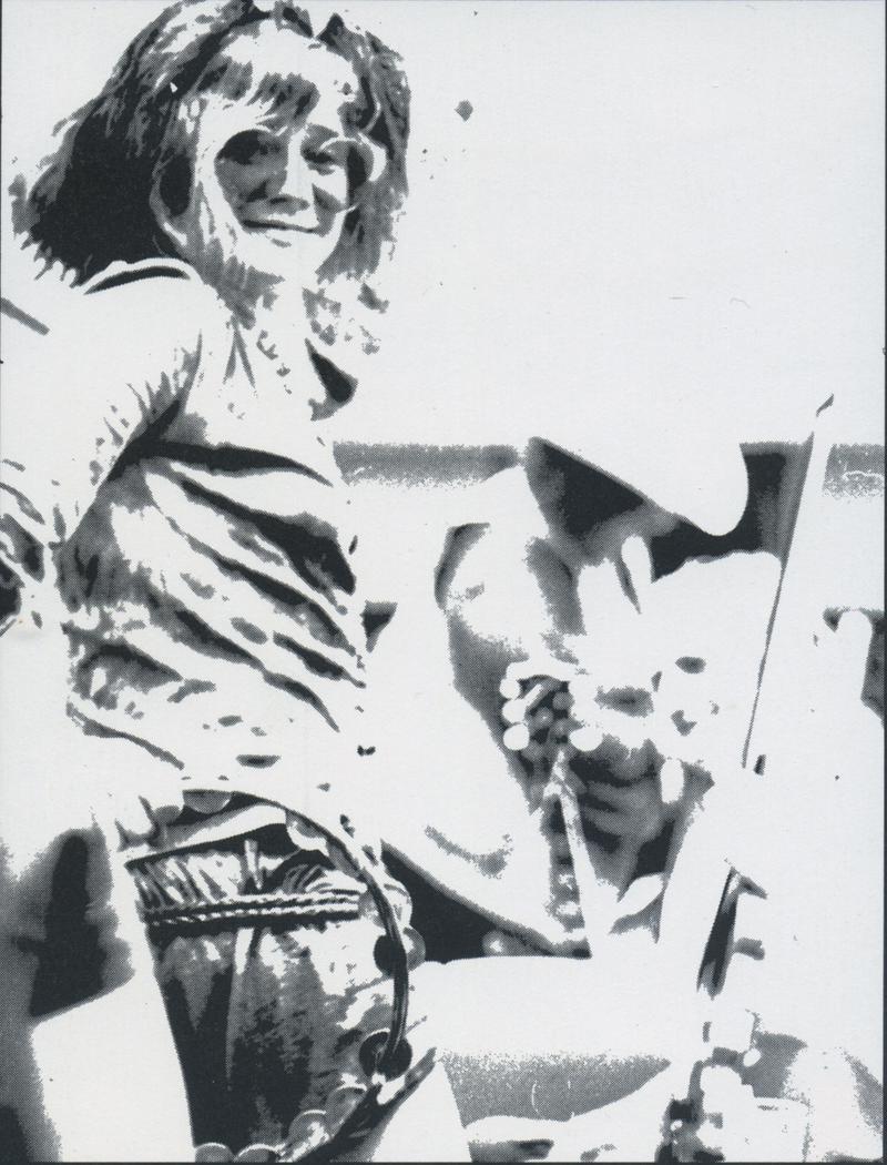 Page 63 Janis Joplin