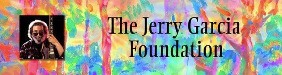 Jerry Garcia Foundation