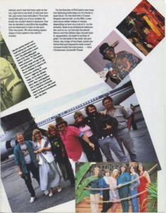 Page 101 Alembic 1988 Grateful Dead Family Album