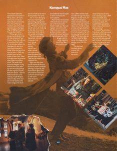 Page 104 Kumquat Mae Grateful Dead Family Album