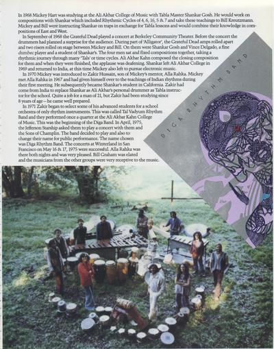 Page 100 GDFA Alembic